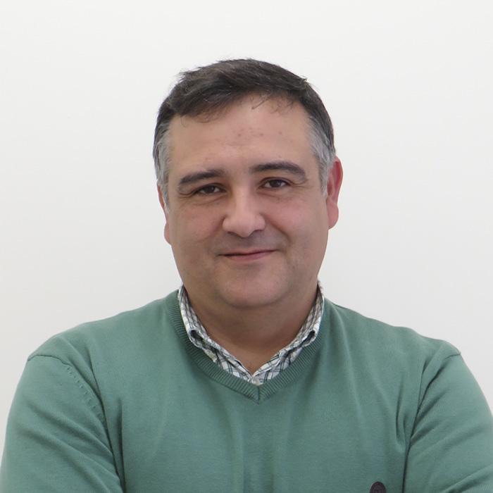 Antero Manuel Murillo