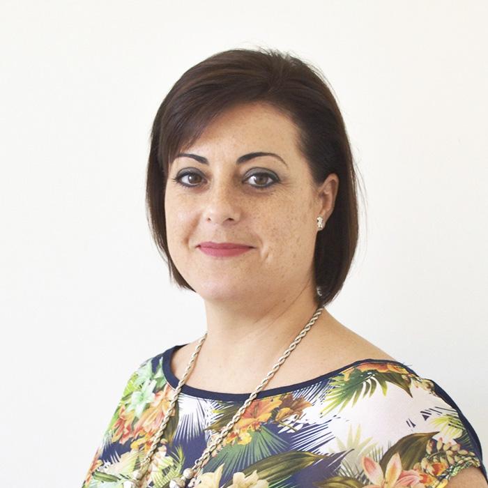 Araceli Vélez