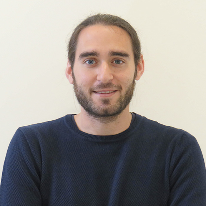 Christian Palma