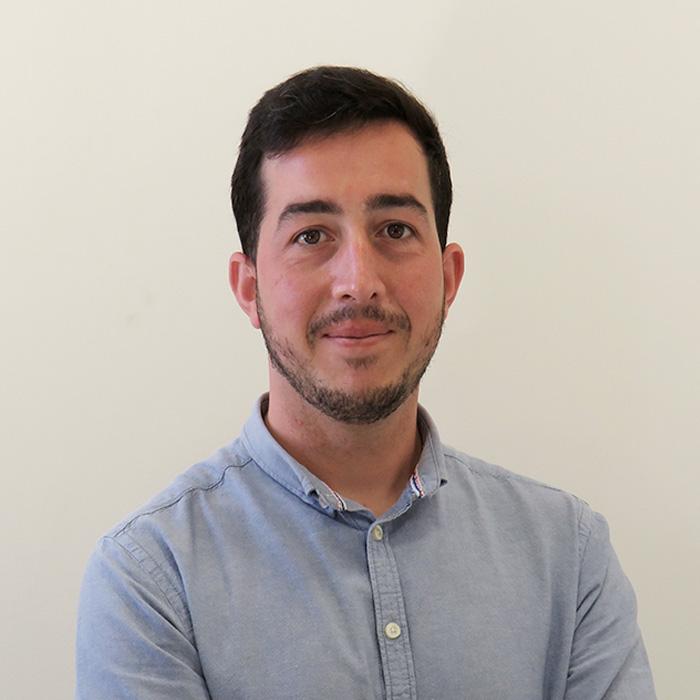 Juan Manuel Cáceres