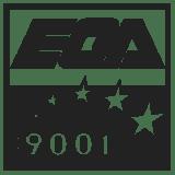 ISO 9001 - CICAP