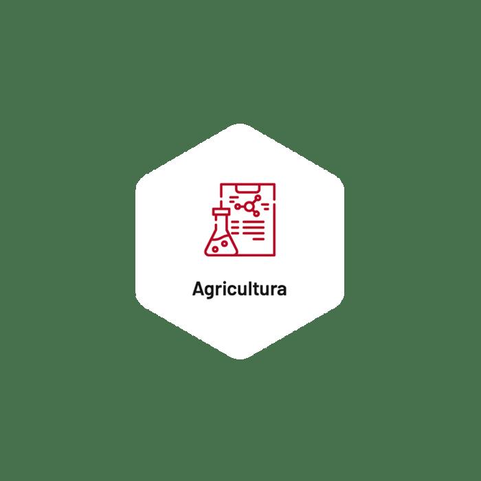 m-agricultura-negro-s