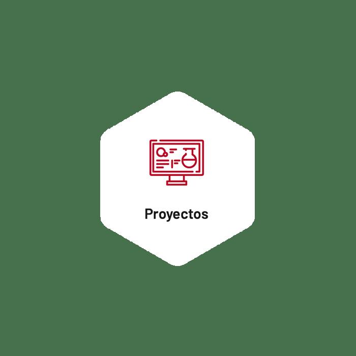 m-proyectos-negro-s
